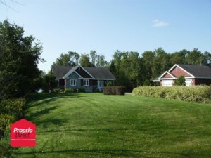 26042147 - Bungalow for sale