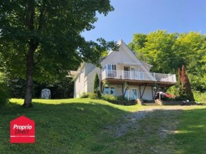 27477195 - Bungalow for sale