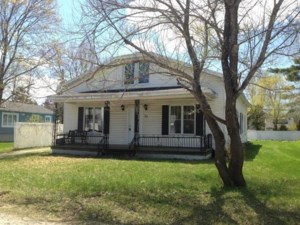 22111977 - Bungalow for sale
