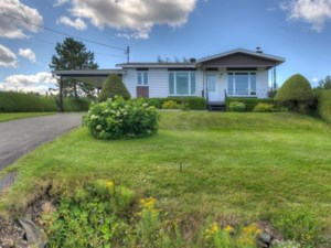 23002218 - Bungalow for sale