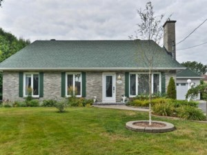 28316770 - Bungalow for sale