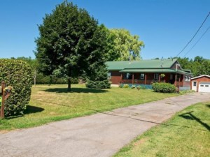 16621777 - Bungalow for sale