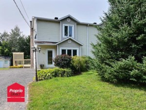 21001538 - Two-storey, semi-detached for sale