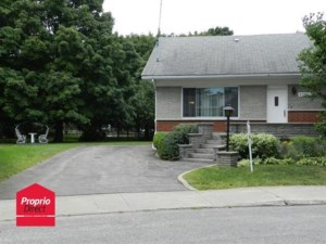 14642536 - Two-storey, semi-detached for sale