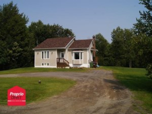 16269674 - Bungalow for sale