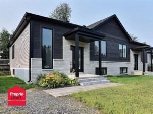 23475036 - Bungalow-Semi-detached for sale