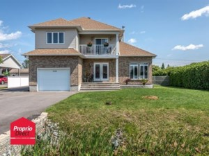 25348085 - Two or more storey for sale