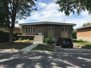 15355657 - Bungalow for sale