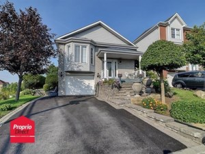 11138896 - Bungalow for sale