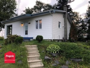 14332772 - Bungalow for sale