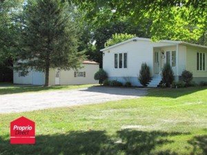 14475423 - Bungalow for sale