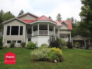 14578869 - Bungalow for sale