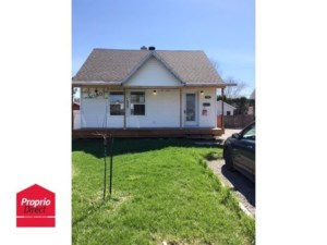 19128109 - Bungalow for sale