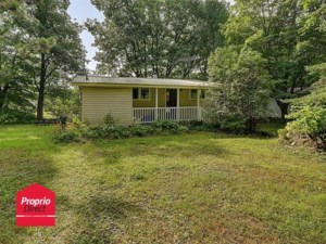 20430526 - Bungalow for sale