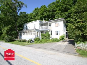 21963065 - Two or more storey for sale