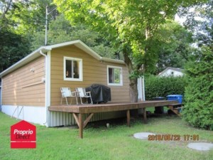 23408933 - Bungalow for sale