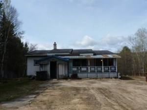 13397649 - Bungalow for sale
