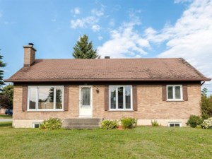 16623768 - Bungalow for sale