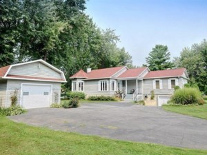23244203 - Bungalow for sale