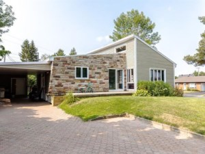 26380039 - Bungalow for sale