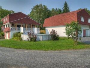 27624667 - Two or more storey for sale