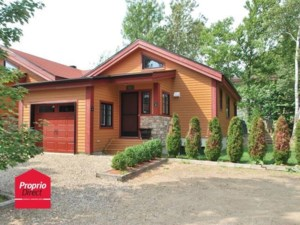 9190201 - Bungalow for sale