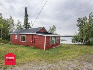 11715190 - Bungalow for sale