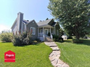 13965075 - Bungalow for sale