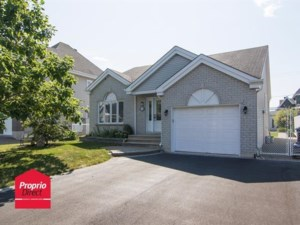 14599913 - Bungalow for sale