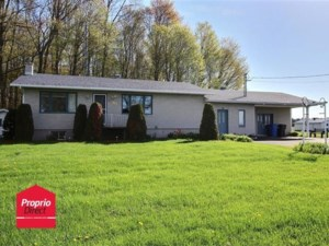 15029048 - Bungalow for sale