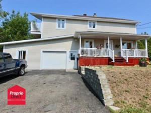 16545649 - Two or more storey for sale
