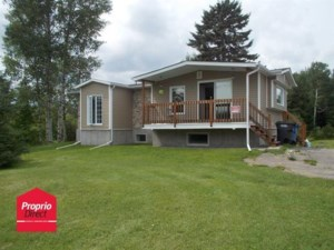 18663879 - Mobile home for sale