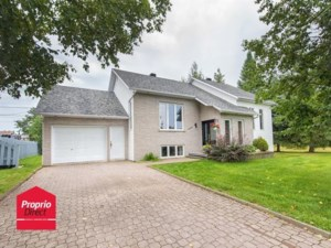 19023570 - Bungalow for sale