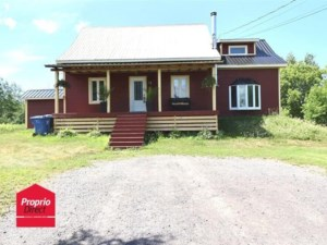 19766898 - Hobby Farm for sale