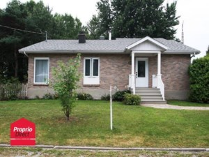 26465243 - Bungalow for sale