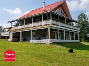 27673754 - Two or more storey for sale