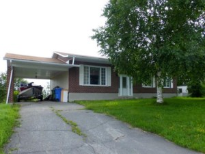 15881558 - Bungalow for sale