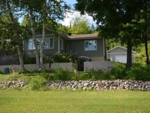 24930186 - Bungalow for sale