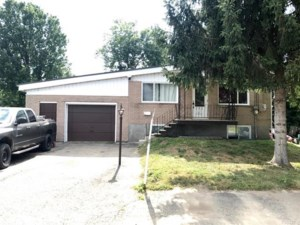 28410565 - Bungalow for sale