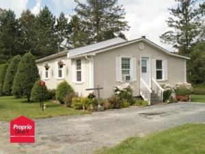10100287 - Bungalow for sale