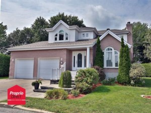 11994099 - Two or more storey for sale