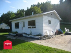 12229086 - Bungalow for sale