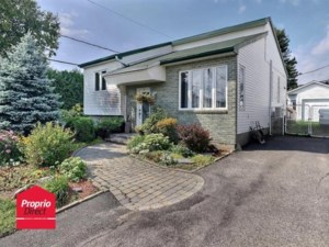 12266548 - Split-level for sale
