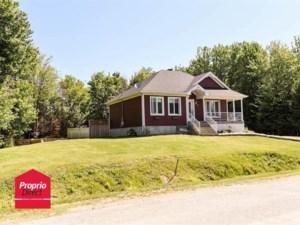 15372519 - Hobby Farm for sale