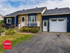 17822904 - Split-level for sale