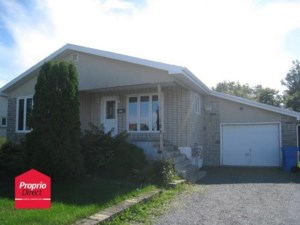 21843834 - Bungalow for sale