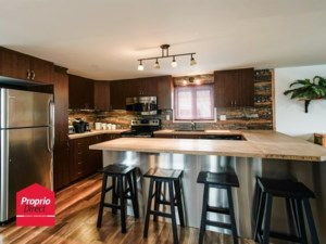 22364942 - Mobile home for sale