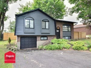 24395389 - Bungalow for sale