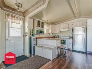 26199763 - Mobile home for sale