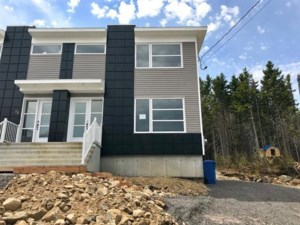 13259568 - Two-storey, semi-detached for sale
